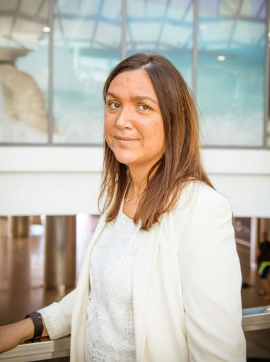 Paloma Leal Assiego